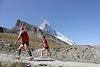 Matterhornlauf Zermatt (882) Foto