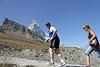 Matterhornlauf Zermatt (883) Foto