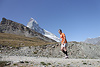 Matterhornlauf Zermatt (885) Foto