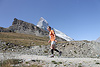 Matterhornlauf Zermatt (886) Foto