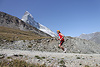 Matterhornlauf Zermatt (887) Foto