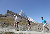 Matterhornlauf Zermatt (891) Foto