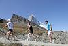 Matterhornlauf Zermatt (892) Foto
