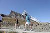 Matterhornlauf Zermatt (893) Foto
