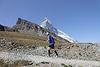 Matterhornlauf Zermatt (895) Foto