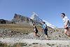 Matterhornlauf Zermatt (897) Foto