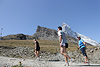 Matterhornlauf Zermatt (898) Foto