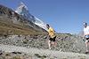 Matterhornlauf Zermatt (899) Foto