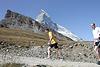 Matterhornlauf Zermatt (900) Foto