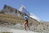 Matterhornlauf Zermatt (902) Foto