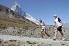 Matterhornlauf Zermatt (903) Foto