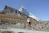 Matterhornlauf Zermatt (906) Foto