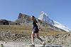Matterhornlauf Zermatt (908) Foto