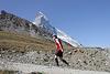 Matterhornlauf Zermatt (909) Foto