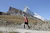 Matterhornlauf Zermatt (910) Foto