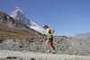 Matterhornlauf Zermatt (911) Foto