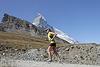 Matterhornlauf Zermatt (912) Foto