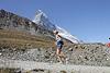 Matterhornlauf Zermatt (916) Foto