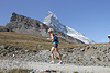Matterhornlauf Zermatt (917) Foto