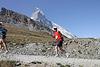 Matterhornlauf Zermatt (918) Foto