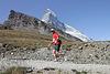 Matterhornlauf Zermatt (919) Foto
