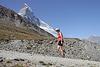 Matterhornlauf Zermatt (920) Foto