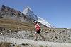 Matterhornlauf Zermatt (921) Foto