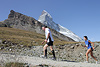 Matterhornlauf Zermatt (923) Foto