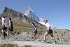 Matterhornlauf Zermatt (924) Foto