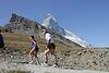 Matterhornlauf Zermatt (925) Foto