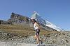 Matterhornlauf Zermatt (929) Foto