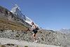Matterhornlauf Zermatt (931) Foto