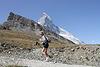 Matterhornlauf Zermatt (932) Foto