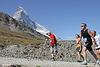 Matterhornlauf Zermatt (933) Foto