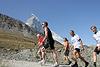 Matterhornlauf Zermatt (934) Foto