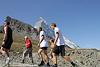 Matterhornlauf Zermatt (936) Foto