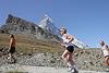 Matterhornlauf Zermatt (937) Foto