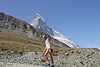 Matterhornlauf Zermatt (938) Foto