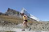 Matterhornlauf Zermatt (941) Foto