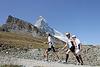 Matterhornlauf Zermatt (942) Foto