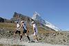 Matterhornlauf Zermatt (944) Foto