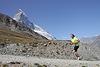 Matterhornlauf Zermatt (946) Foto