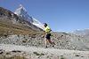 Matterhornlauf Zermatt (947) Foto