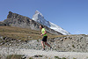 Matterhornlauf Zermatt (948) Foto