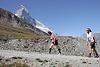 Matterhornlauf Zermatt (949) Foto