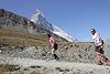 Matterhornlauf Zermatt (950) Foto