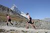 Matterhornlauf Zermatt (951) Foto
