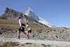 Matterhornlauf Zermatt (952) Foto