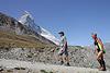 Matterhornlauf Zermatt (955) Foto