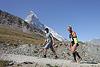 Matterhornlauf Zermatt (956) Foto